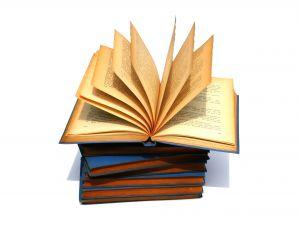 گرامر را مفید بخوانیم